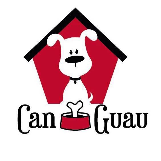 Las Mejores Residencias Caninas de Madrid LosMejoresDeMadrid ® 24