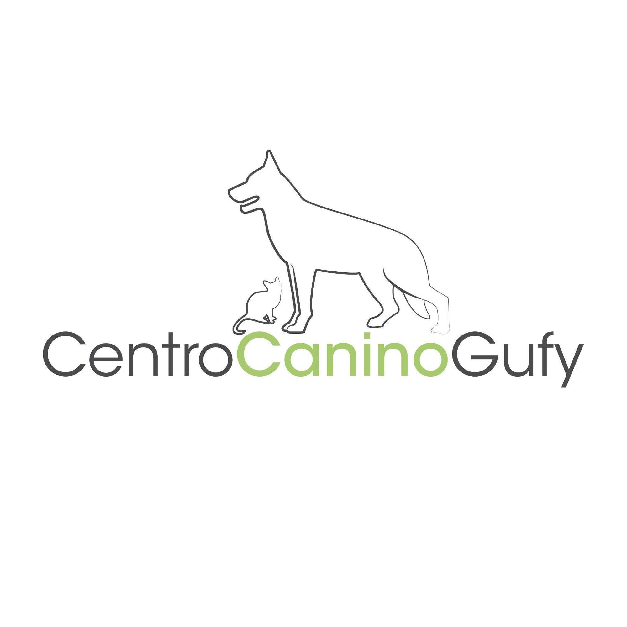 Las Mejores Residencias Caninas de Madrid LosMejoresDeMadrid ® 21