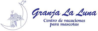 Las Mejores Residencias Caninas de Madrid LosMejoresDeMadrid ® 18