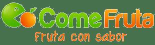 Fruterías Online a Domicilio de Madrid LosMejoresDeMadrid ® 4