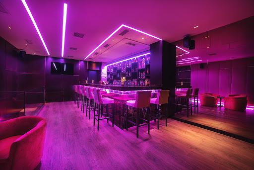 Los 10 Mejores Puticlubs de Madrid LosMejoresDeMadrid ® 18