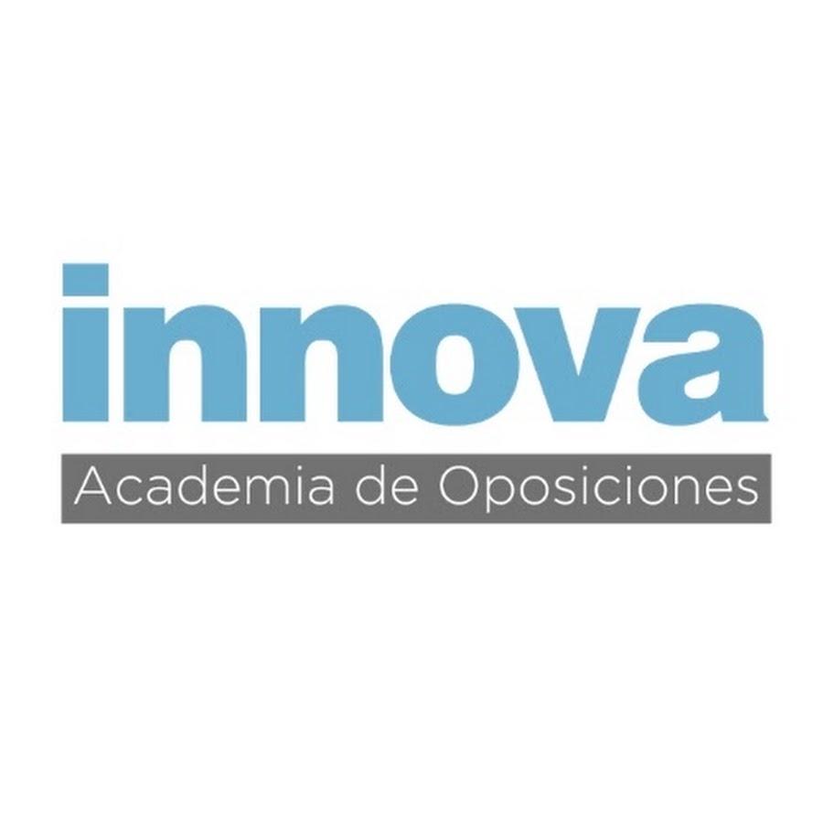 Las Mejores Academias de Oposiciones de Correos de Madrid LosMejoresDeMadrid ® 18