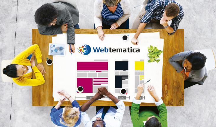 Las 10 Mejores Empresas de Diseño Web de Madrid LosMejoresDeMadrid ® 5