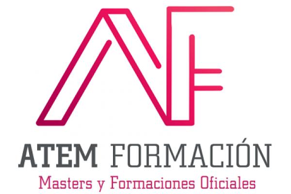 Las Mejores Academias de Oposiciones de Correos de Madrid LosMejoresDeMadrid ® 6