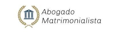 Los Mejores Abogados Matrimonialistas de Madrid LosMejoresDeMadrid ® 4
