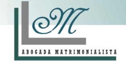 Los Mejores Abogados Matrimonialistas de Madrid LosMejoresDeMadrid ® 2