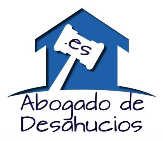 Los Mejores Abogados de Desahucios de Madrid LosMejoresDeMadrid ® 18