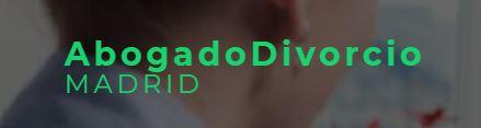 Los Mejores Abogados de Divorcios en Madrid LosMejoresDeMadrid ® 6