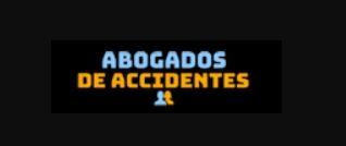 Los Mejores Abogados de Accidentes de Tráfico de Madrid LosMejoresDeMadrid ® 3