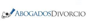 Los Mejores Abogados de Divorcios en Madrid LosMejoresDeMadrid ® 7