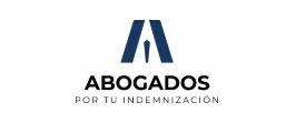 Los Mejores Abogados de Accidentes de Tráfico de Madrid LosMejoresDeMadrid ® 2