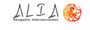 Los Mejores Abogados Internacionales de Madrid LosMejoresDeMadrid ® 2