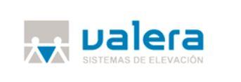 Las Mejores Empresas de Ascensores en Madrid LosMejoresDeMadrid ® 18