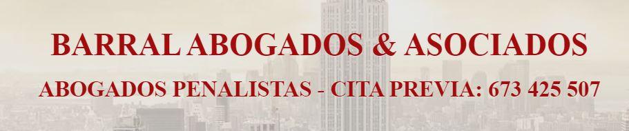 Los Mejores Abogados Penales de Madrid LosMejoresDeMadrid ® 6