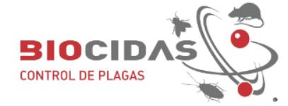 Las Mejores Empresas de Limpieza y Desinfección de Coronavirus en Madrid LosMejoresDeMadrid ® 7