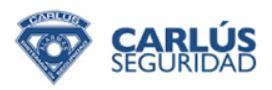 Los Mejores Empresas de Seguridad de Madrid LosMejoresDeMadrid ® 17