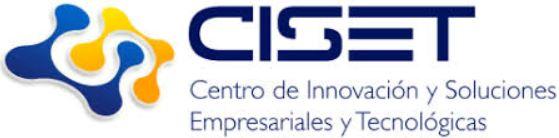 Las Mejores Empresas de Informática de Madrid LosMejoresDeMadrid ® 5