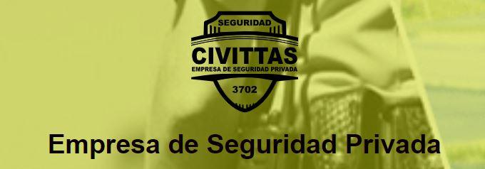 Los Mejores Empresas de Seguridad de Madrid LosMejoresDeMadrid ® 19