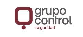 Los Mejores Empresas de Seguridad de Madrid LosMejoresDeMadrid ® 21