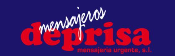 Las Mejores Empresas de Mensajería de Madrid LosMejoresDeMadrid ® 18