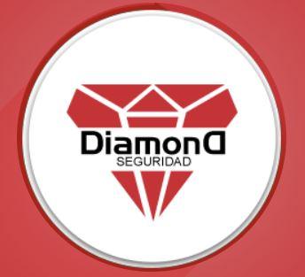 Los Mejores Empresas de Seguridad de Madrid LosMejoresDeMadrid ® 16