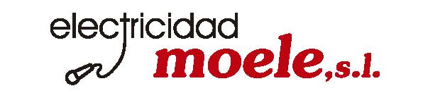 Las Mejores Empresas de Electricistas en Madrid LosMejoresDeMadrid ® 6