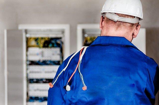 Las Mejores Empresas de Electricistas en Madrid LosMejoresDeMadrid ® 15
