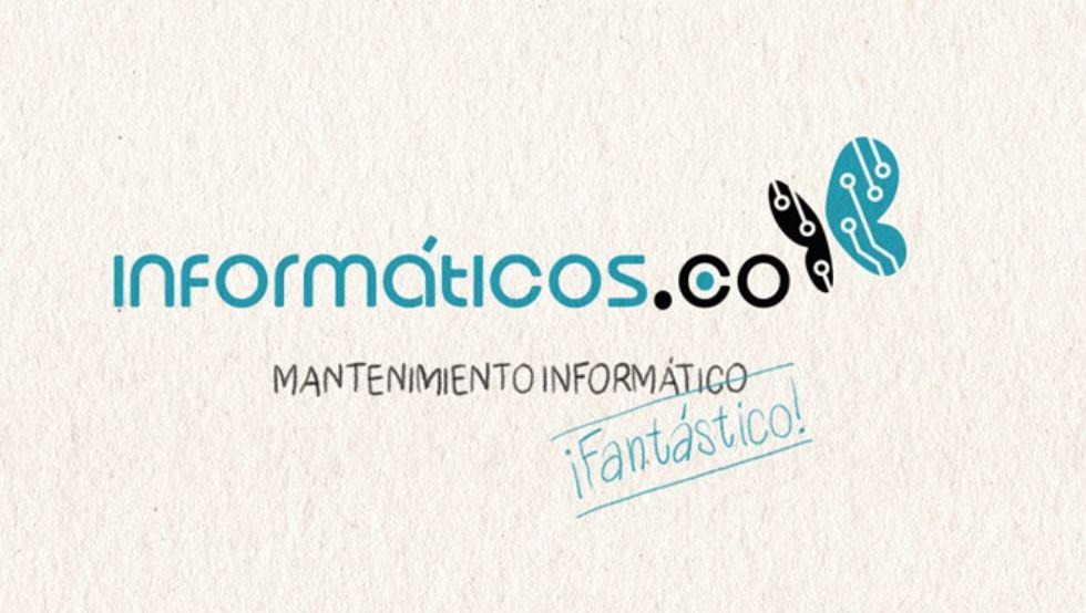 Las Mejores Empresas de Informática de Madrid LosMejoresDeMadrid ® 7