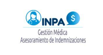 Los Mejores Abogados de Accidentes de Tráfico de Madrid LosMejoresDeMadrid ® 5