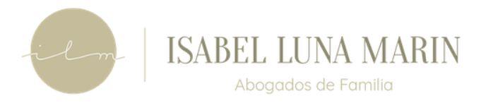 Los Mejores Abogados de Divorcios en Madrid LosMejoresDeMadrid ® 5