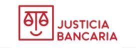 Los Mejores Abogados en Derecho Bancario de Madrid LosMejoresDeMadrid ® 2