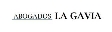 Los Mejores Abogados Matrimonialistas de Madrid LosMejoresDeMadrid ® 3