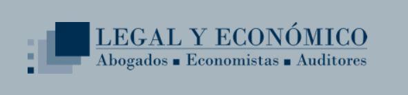 Los Mejores Abogados Concursales en Madrid LosMejoresDeMadrid ® 4