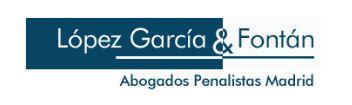 Los Mejores Abogados Penales de Madrid LosMejoresDeMadrid ® 5
