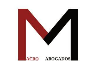 Los Mejores Abogados de Desahucios de Madrid LosMejoresDeMadrid ® 20