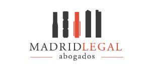 Los Mejores Abogados Concursales en Madrid LosMejoresDeMadrid ® 6