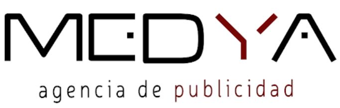 Las Mejores Empresas de Publicidad de Madrid LosMejoresDeMadrid ® 5