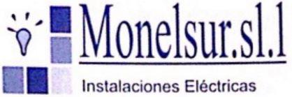 Las Mejores Empresas de Electricistas en Madrid LosMejoresDeMadrid ® 2