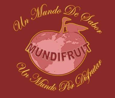 Fruterías Online a Domicilio de Madrid LosMejoresDeMadrid ® 6