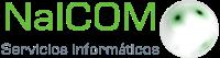 Las Mejores Empresas de Informática de Madrid LosMejoresDeMadrid ® 3