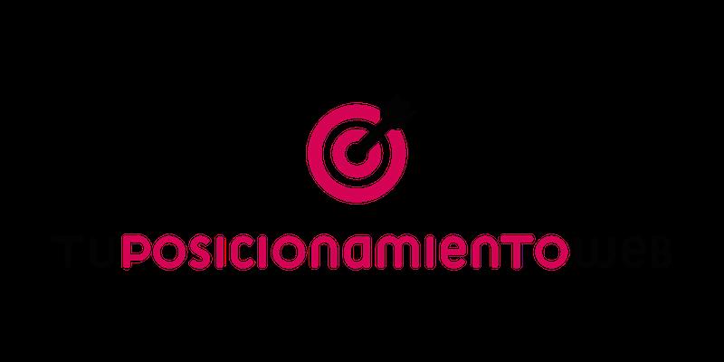 Las 10 Mejores Empresas de Diseño Web de Madrid LosMejoresDeMadrid ® 9
