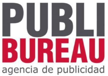 Las Mejores Empresas de Publicidad de Madrid LosMejoresDeMadrid ® 4