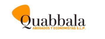 Los Mejores Abogados Internacionales de Madrid LosMejoresDeMadrid ® 4