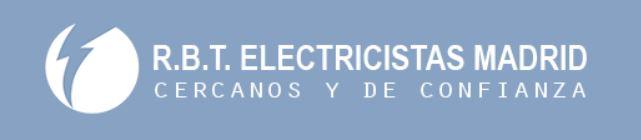 Las Mejores Empresas de Electricistas en Madrid LosMejoresDeMadrid ® 3