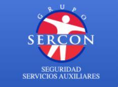 Los Mejores Empresas de Seguridad de Madrid LosMejoresDeMadrid ® 20