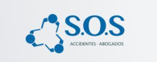 Los Mejores Abogados de Accidentes de Tráfico de Madrid LosMejoresDeMadrid ® 4