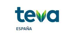 Las Mejores Empresas Farmacéuticas de Madrid LosMejoresDeMadrid ® 21