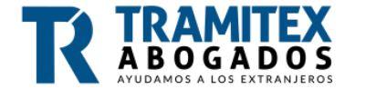 Los Mejores Abogados de Extranjería y Nacionalidad de Madrid LosMejoresDeMadrid ® 5