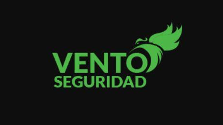 Las Mejores Empresas de Alarmas de Madrid LosMejoresDeMadrid ® 19