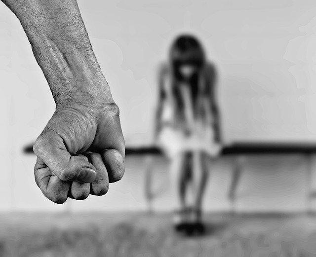 Los Mejores Abogados de Violencia de Género de Madrid LosMejoresDeMadrid ® 15